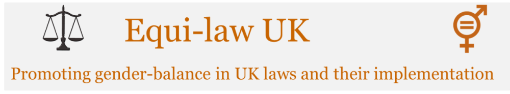 Equi-law UK