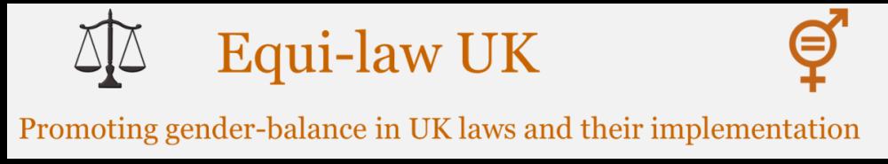 Equi-law UK